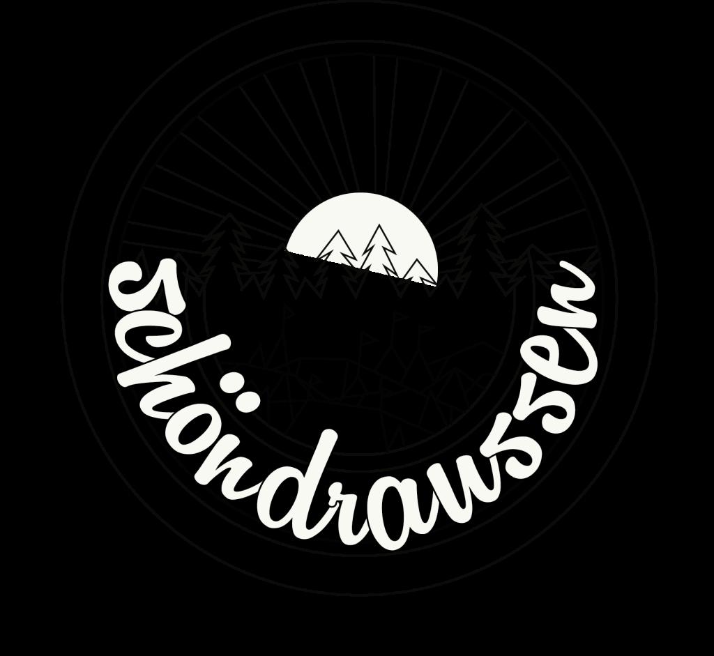 schoendraussen_logo_final